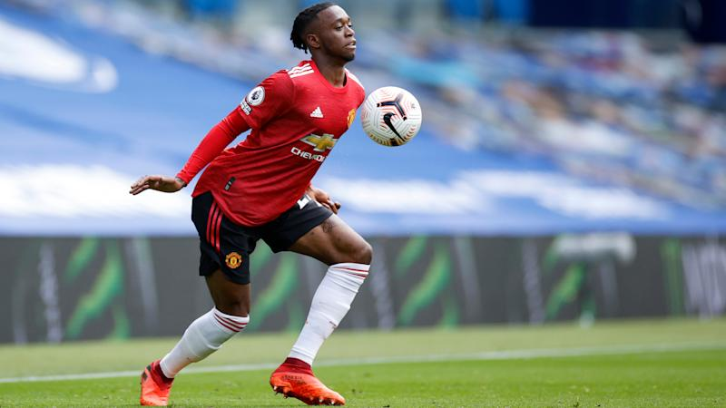 Wan-trick pony or next great full-back? Wan-Bissaka giving Man Utd food for thought