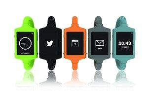 Rearden Technology Embarks on Crowdfunding Initiative to Accelerate Development of New Boddie Smartwatch