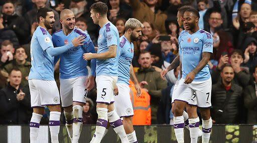 Manchester City vs Liverpool, Premier League 2019-20: Check out Predicted Line-Ups for MCI vs LIV at Eithad Stadium