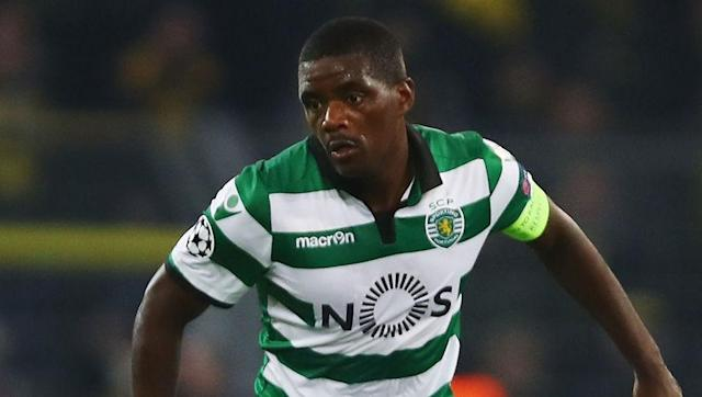 <p><strong>Age</strong>: 25</p> <p><strong>Clubs</strong>: Sporting CP (Portugal), CD Fátima (Portugal, loan), Cercle Brugge (Belgium, loan)</p> <br><p>It's been for a fair few years now that William Carvalho has been familiar amongst the European footballing elite. Yet, the Portuguese holding midfielder never took the leap to join one of Europe's top five league despite some keen interests. </p> <br><p>One of the finest products of the famous Portugal talent factory, William Carvalho is probably one of the best players who's yet to join a side from Europe's big 5. His profile, a very defensive-minded midfielder, is rare and highly appreciated by big clubs. It's probably only a matter of time until we see the Euro 2016 winner turn the transfer market crazy. </p>