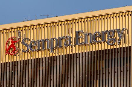 Sempra bests Berkshire with $9.45 billion offer for Oncor