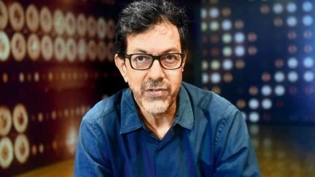 Another woman has called out Rajat Kapoor for his unwarranted advances.