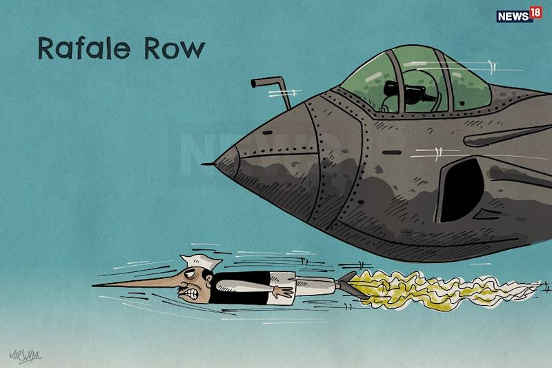rafale-row-cartoon
