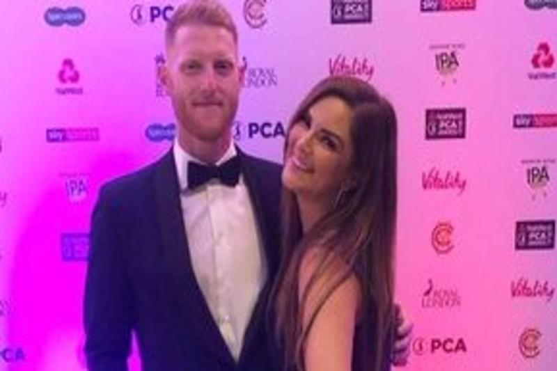 Ben Stokes Calls Allegations of Physical Quarrel with Wife 'Irresponsible'