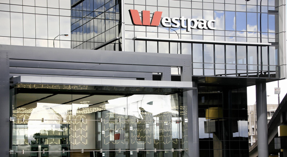 Westpac ditches risky property investors