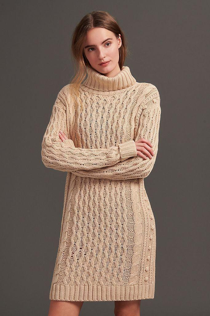 """<p><strong>525 America Anthropologie</strong></p><p>anthropologie.com</p><p><strong>$128.00</strong></p><p><a href=""""https://go.redirectingat.com?id=74968X1596630&url=https%3A%2F%2Fwww.anthropologie.com%2Fshop%2Fchase-cable-knit-tunic-sweater&sref=https%3A%2F%2Fwww.elle.com%2Ffashion%2Fshopping%2Fg34785529%2Fanthropologies-black-friday-2020%2F"""" rel=""""nofollow noopener"""" target=""""_blank"""" data-ylk=""""slk:Shop Now"""" class=""""link rapid-noclick-resp"""">Shop Now</a></p>"""