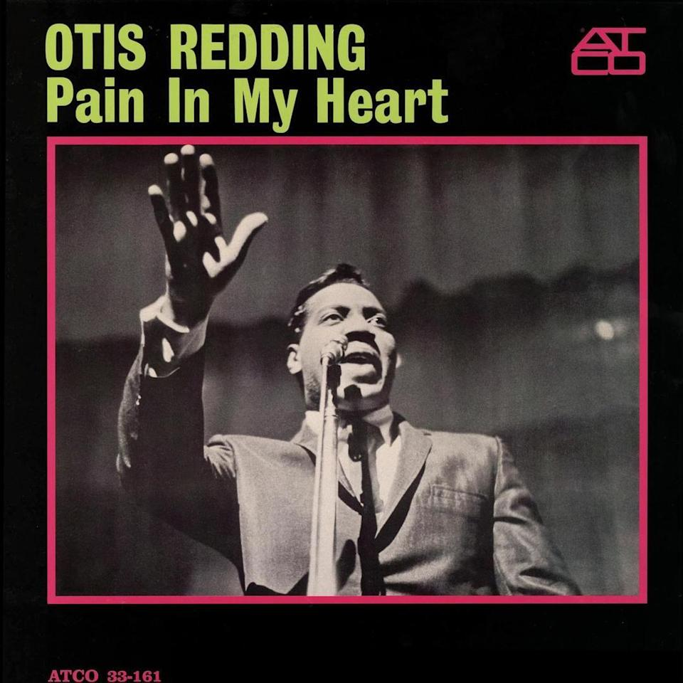 """<p>There are songs that strike a tuning fork in your soul, and perhaps no artist does this more often than Otis Redding. His 1962 soulful plea of intimacy is one of the likeliest contributors to the baby boom (wink wink).</p><p><a class=""""link rapid-noclick-resp"""" href=""""https://smile.amazon.com/Id-Rather-Go-Blind/dp/B006VDZ1XG/?tag=syn-yahoo-20&ascsubtag=%5Bartid%7C10072.g.28435431%5Bsrc%7Cyahoo-us"""" rel=""""nofollow noopener"""" target=""""_blank"""" data-ylk=""""slk:LISTEN NOW"""">LISTEN NOW</a></p>"""