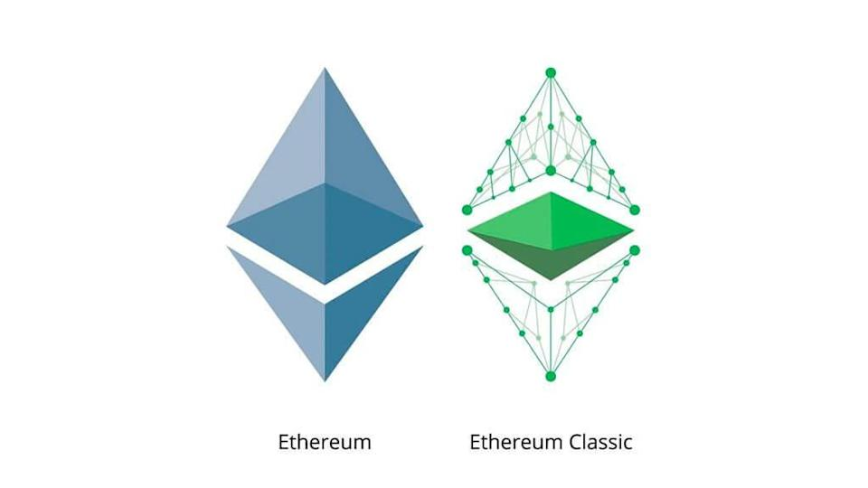 "<p>When Ethereum hard-forked to resolve the hack from the infamous DAO error, two brands of Ethereum emerged: Ethereum and Ethereum Classic. Ethereum Classic continued to mine the old Ethereum chain so as to not compromise on immutability. The battle of Ethereum vs Ethereum Classic has died down in recent years, with Ethereum Classic struggling to keep up with the Ethereum backed by Vitalik Buterin. Here is what you need to know about the two competing chains. How the battle began The creation of the two chains was the result of a hack on Ethereum's Decentralised Autonomous Organisation (DAO) that resulted in 11.5 million Ether being stolen. Ethereum was still in its early stages, and to be faced with such a</p> <p>The post <a href=""https://coinrivet.com/ethereum-vs-ethereum-classic-what-you-need-to-know/"" rel=""nofollow noopener"" target=""_blank"" data-ylk=""slk:Ethereum vs Ethereum Classic: What you need to know"" class=""link rapid-noclick-resp"">Ethereum vs Ethereum Classic: What you need to know</a> appeared first on <a href=""https://coinrivet.com"" rel=""nofollow noopener"" target=""_blank"" data-ylk=""slk:Coin Rivet"" class=""link rapid-noclick-resp"">Coin Rivet</a>.</p>"