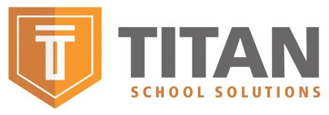TITAN School Solutions Tapped to Bring New School Nutrition Management Efficiencies to Newark Public Schools