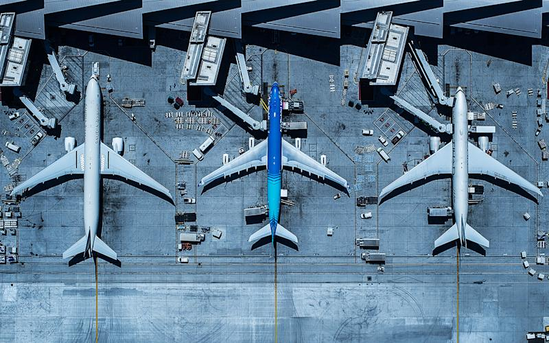 "<p>Although not every traveler may abide by the phrase ""to infinity and beyond,"" it seems like airlines are increasingly keen on going further than ever before.</p><p>In the continuing trend of airlines jockeying for the title of ""World's Longest Flight,"" many airlines will premiere all-new extra longhaul flights in 2017. But next year will also see some budget airlines expanding their routes and all-new direct destinations for American travelers.</p><p>Here are the upcoming flights fliers should add to their radars:</p><p><h2>Havana</h2></p><p>Alaska Airlines will become the <a rel=""nofollow"" href=""http://www.travelandleisure.com/travel-tips/airlines-airports/airlines-that-fly-to-cuba"">eighth U.S. carrier</a> to offer flights to Havana, Cuba, when service from Los Angeles launches in January.</p><p><h2>Canada</h2></p><p>Air Canada will expand with <a rel=""nofollow"" href=""http://www.usatoday.com/story/travel/flights/todayinthesky/2016/12/26/december-route-roundup-where-airlines-adding-service/95703306/"">five new routes in 2017</a>. From Toronto, the airline will begin servicing Memphis, San Antonio, and Savannah. Later in the year, Air Canada will begin operating flights from Montreal to Dallas-Fort Worth and from Vancouver to Denver.</p><p><h2>Bermuda</h2></p><p>JetBlue will continue its trend of getting Americans onto sunnier shores in 2017. The airline will begin operating seasonal summer flights from New York and Boston down to Bermuda.</p><p><strong>Related: <a rel=""nofollow"" href=""http://www.travelandleisure.com/travel-guide/bermuda"">Bermuda Travel Guide</a></strong></p><p><h2>San Francisco</h2></p><p>Starting this summer, Virgin America and Alaska Airlines will begin operating more flights out of San Francisco (due to their recent merger). From SF, the two airlines will operate flights to Minneapolis-St. Paul, Orlando and Orange County, California.</p><p><h2>Transatlantic</h2></p><p><a rel=""nofollow"" href=""http://www.anna.aero/2016/06/08/virgin-atlantic-airways-focussing-ever-more-on-us-flights/"">Virgin Atlantic</a> will begin operating more transatlantic flights in the new year. Starting in March, the airline will operate flights from Manchester to Boston and San Francisco, and will also start flying from London Heathrow to Seattle-Tacoma.</p><p>In the budget arena, Norwegian Air will begin <a rel=""nofollow"" href=""https://www.theguardian.com/business/2016/dec/29/norwegian-plans-new-york-flights-under-60-pounds"">flights to New York City</a> from Edinburgh, Scotland, and from Cork and Shannon in Ireland. The cost of a one-way is expected to be as little as $68.</p><p>And starting in May, Condor will begin operating flights f<a rel=""nofollow"" href=""http://www.flymsy.com/press-room/Condor-Announces-New-Nonstop-Seasonal-Service-Between-New-Orleans-and-Germany-Beginning-May-2017?&Sort="">rom New Orleans to Frankfurt, Germany</a>. It will be the first transatlantic flight from New Orleans since the 1980s.</p><p><h2>Auckland</h2></p><p>Effective February 6, Qatar Airways will start daily service <a rel=""nofollow"" href=""http://www.qatarairways.com/nz/en/offers/auckland.page"">from Auckland, New Zealand to Doha, Qatar</a>. The 18-hour and 35-minute flight will become the world's longest once service starts.</p><p><h2>China</h2></p><p>Later in the year, Virgin Australia plans to start operating flights to China. The airline is hoping to service <a rel=""nofollow"" href=""http://www.ibtimes.com.au/virgin-australia-fly-china-hong-kong-late-2017-1522796"">Beijing and Hong Kong</a>, although it's not clear which Australian airport it would use as its origin.</p>"
