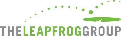 """The Leapfrog Group Partners with Newsweek to Launch Series on """"Best Health Care"""""""