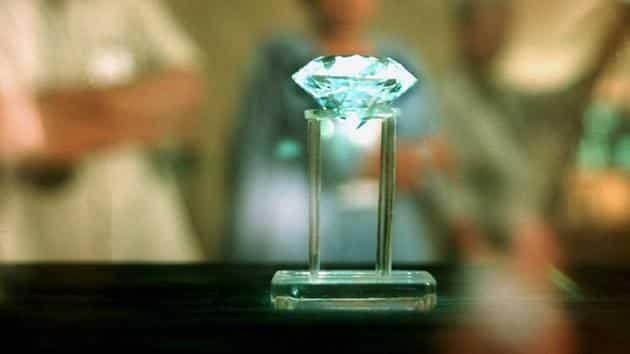 Hyderabad Nizam jewels, including one of world's largest diamonds, on display at National Museum from February 18