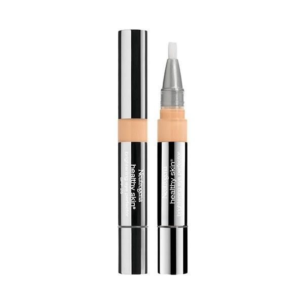 """<p>""""It's a great alternative to its pricier counterparts like YSL Touche Éclat. It's a beautiful light texture that instantly camouflages dark circles and brightens under the eye. You can also use it under eye shadow to prime the lid. Just make sure to use it sparingly!"""" –<a rel=""""nofollow"""" href=""""https://www.instagram.com/lisaaharon?hl=en&mbid=synd_yahoolifestyle"""">Lisa Aharon</a></p>"""