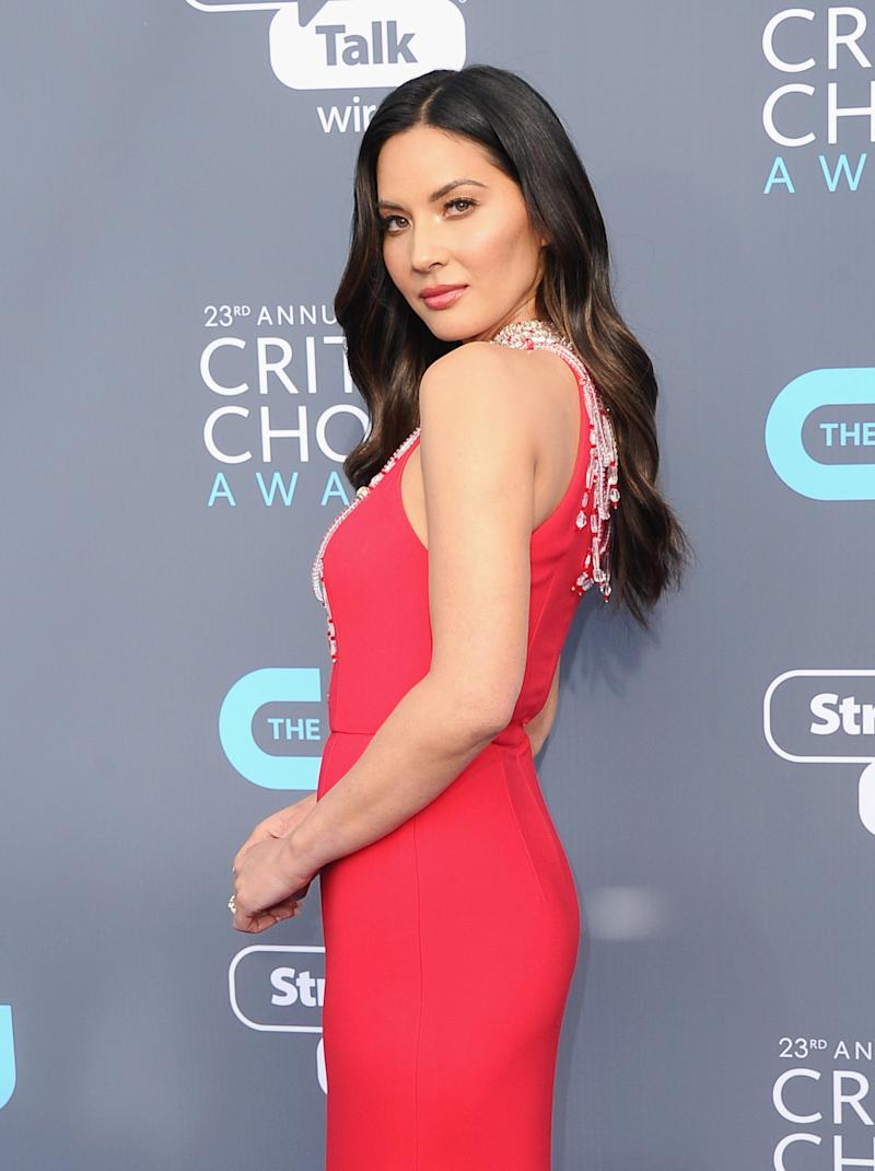 Hacked Olivia Munn naked (54 foto and video), Pussy, Paparazzi, Twitter, underwear 2019