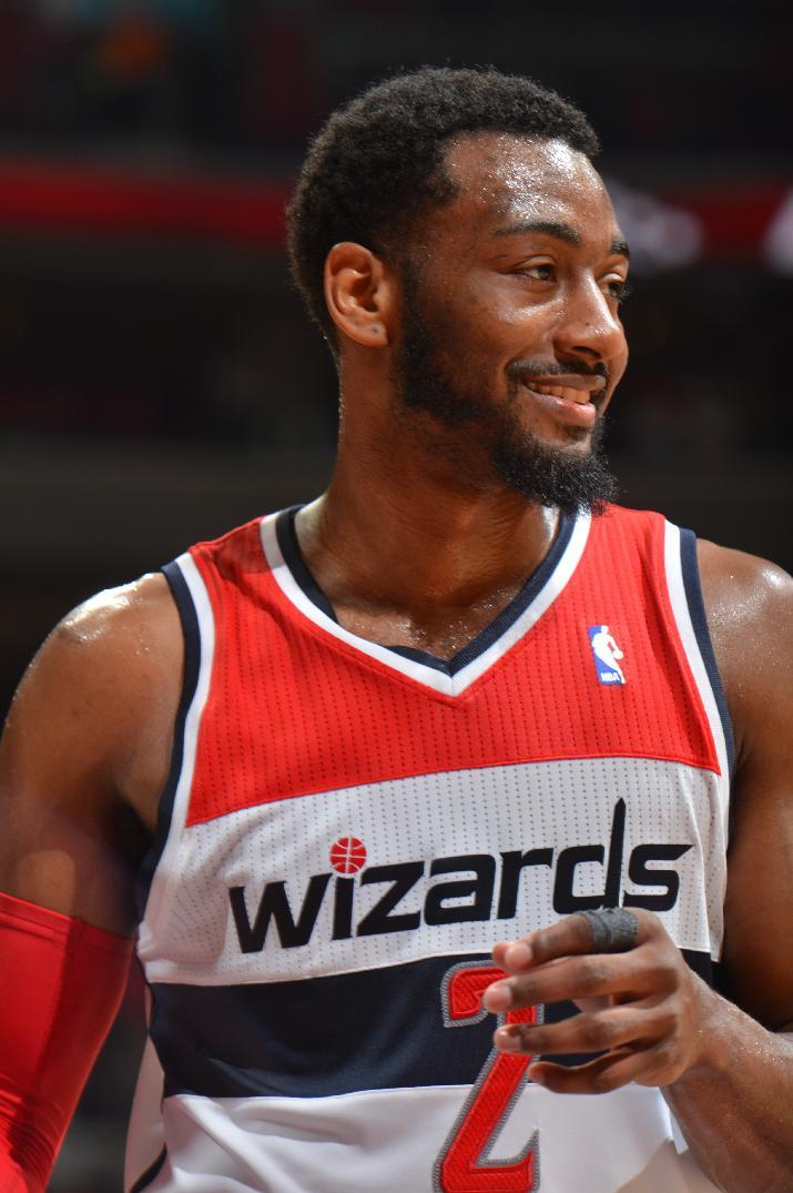 Wizards' Wall added to US list for World Cup