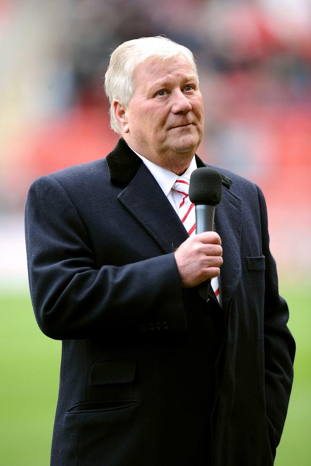 Rotherham chairman Tony Stewart has again issued a reminder over the urgency of a bailout for EFL clubs