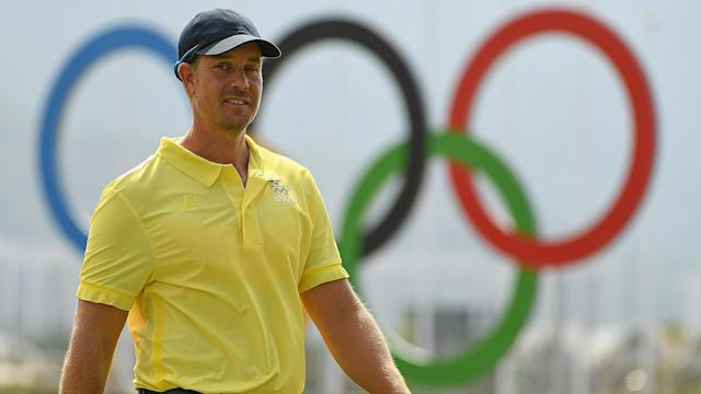 Potential Olympic golfers for the 2020 Games in Tokyo were informed on Monday that the qualification process and the format will remain the same as for Rio.