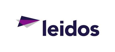 Leidos Ranks on Military Times' Best for Vets Employer List