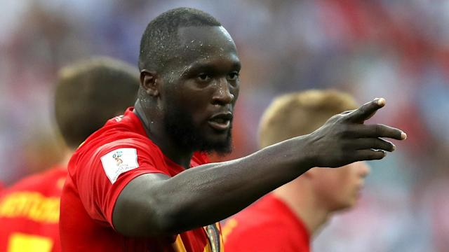 The Belgium skipper insists there is no rift inside Roberto Martinez's camp, with some home truths having helped to inspire a 3-0 victory over Panama