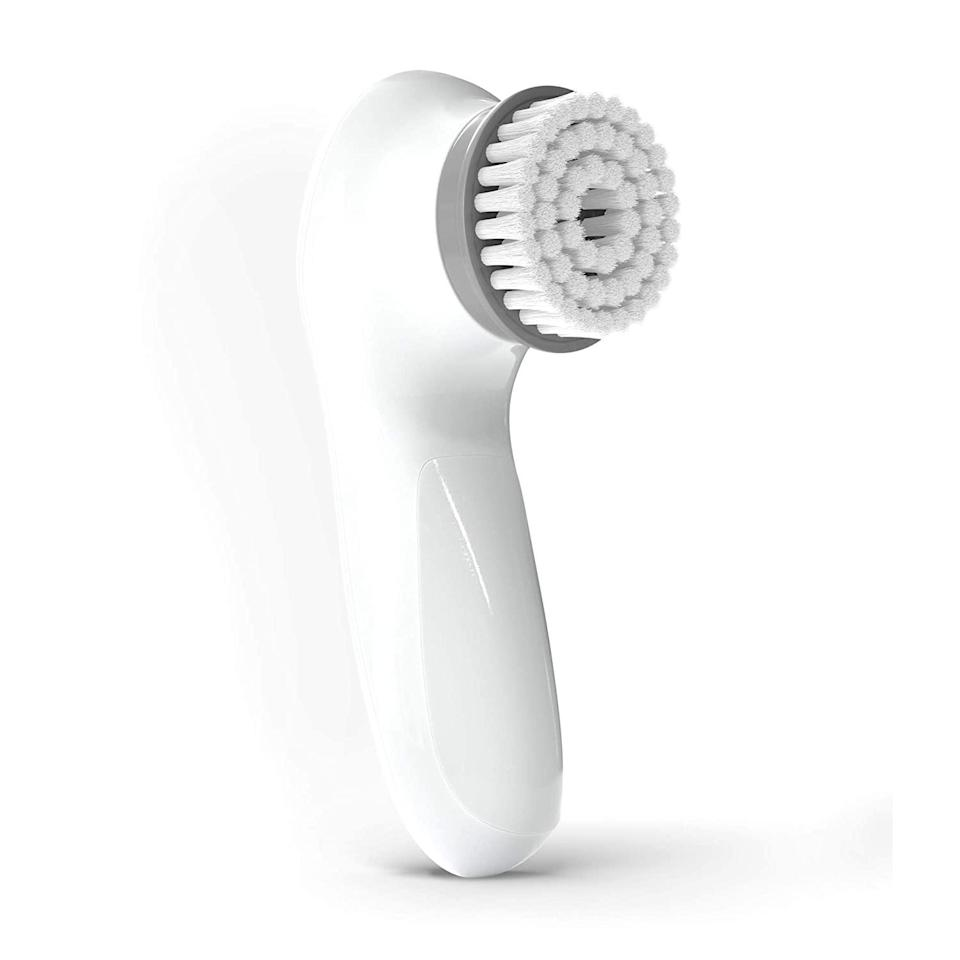 Proactiv Facial Cleansing Brush, best blackhead removing tools