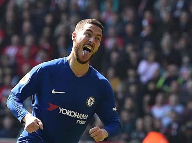 Chelsea offer faint reminder of why they were champions with fine comeback victory over struggling Southampton