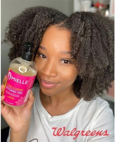 "<p>Since 2014, Monique Rodriguez's Mielle Organics brand has been committed to supporting Black women on their healthy hair journey. Available at retailers like Target, Walmart, Walgreens, and CVS, Mielle Organics' natural hair products include hits like Mint Almond Oil, White Peony Leave In Conditioner, and the Detangling Co-Wash. </p><p><a class=""link rapid-noclick-resp"" href=""https://go.redirectingat.com?id=74968X1596630&url=https%3A%2F%2Fwww.sallybeauty.com%2Fbrands%2Fmielle%2F&sref=https%3A%2F%2Fwww.goodhousekeeping.com%2Fbeauty%2Fg32854269%2Fbest-black-owned-beauty-brands%2F"" rel=""nofollow noopener"" target=""_blank"" data-ylk=""slk:SHOP NOW"">SHOP NOW</a></p><p><a href=""https://www.instagram.com/p/CAf20uUFJS7/&hidecaption=true"" rel=""nofollow noopener"" target=""_blank"" data-ylk=""slk:See the original post on Instagram"" class=""link rapid-noclick-resp"">See the original post on Instagram</a></p>"