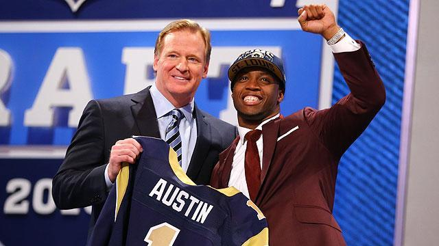 Saved by the Bell! Pittsburgh RB, other rushers, to set rookie pace