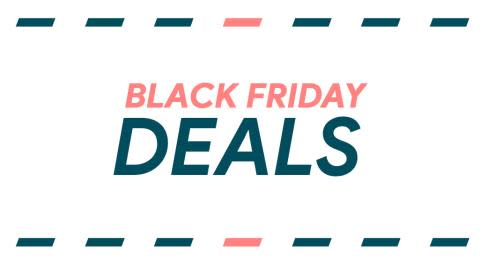 Black Friday Vr Deals 2020 Best Oculus Ps Vr Htc Vive More Vr Headset Sales Collated By Consumer Articles