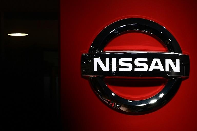 Ghosn accuses executives at Nissan opposed to his attempts to integrate the firm with Renault of trying to oust him