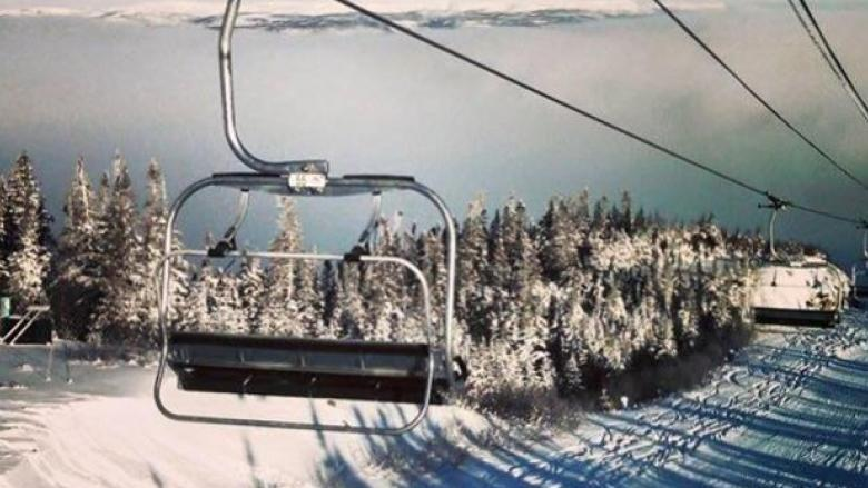 Cheaper rates, more night skiing planned for Marble Mountain