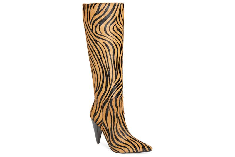 jeffrey campbell tiger boots