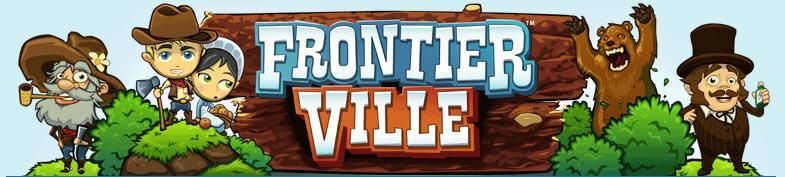 frontierville disappearing bonuses -- no more
