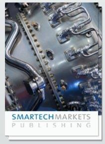 SmarTech Publishing Revenues From 3D Printed Titanium To Reach Almost 520 Million By 2022