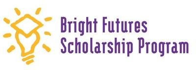 Now in its 28th year, the Bright Futures program provides scholarship grants to children of Kimberly-Clark employees across North America for full-time students attending accredited colleges and universities. The program is administered by the Kimberly-Clark Foundation and since its inception has awarded nearly $44 million in scholarships to more than 2,200 students.