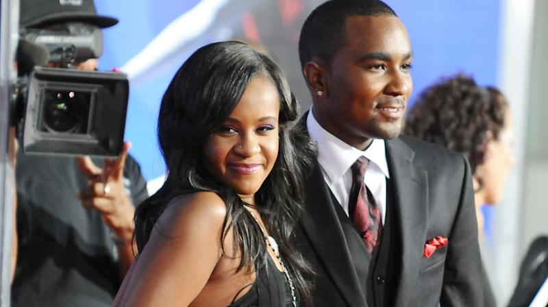 Bobbi Kristina Brown Estate Awarded $36 Million in Wrongful Death Suit