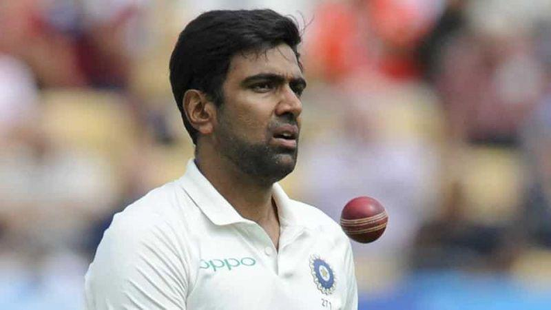 India's finest spinner