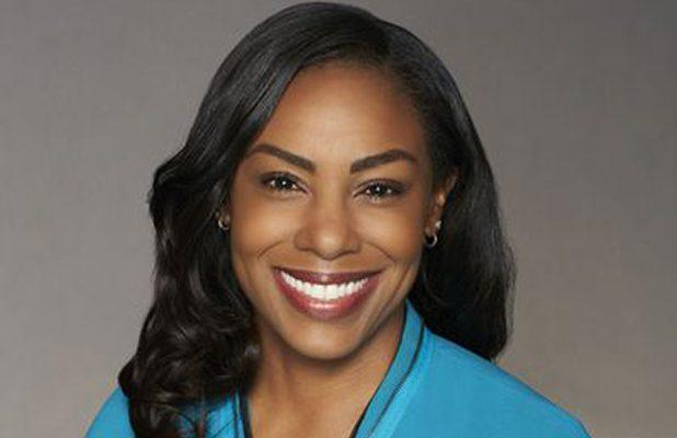 Jamila Hunter Joins Freeform as SVP of Current Series and Alternative Programming