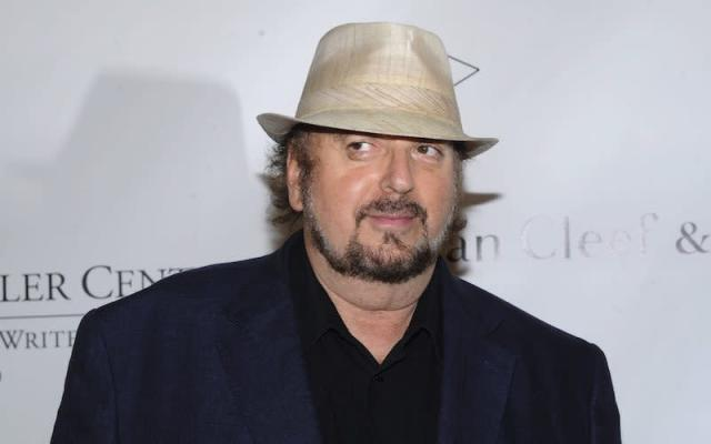 "<p>Director James Toback, 72, also faces sexual harassment allegations, reportedly from <a href=""https://www.nytimes.com/2017/10/27/us/james-toback-accusations.html"" rel=""nofollow noopener"" target=""_blank"" data-ylk=""slk:hundreds of women"" class=""link rapid-noclick-resp""><span>hundreds of women</span></a>, including actresses Rachel McAdams, Julianne Moore, Selma Blair and several others. The <a href=""http://www.latimes.com/entertainment/la-et-mn-james-toback-sexual-harassment-allegations-20171018-story.html"" rel=""nofollow noopener"" target=""_blank"" data-ylk=""slk:Los Angeles Times"" class=""link rapid-noclick-resp""><span><i>Los Angeles Times</i></span></a> first reported the allegations on October 22. Toback, the film writer and director behind movies such as <i>Bugsy</i>, <i>Harvard Man</i> and <i>The Pick-up Artist</i>, is accused of scheduling private meetings with attractive women in their early 20s where he would allegedly ask sexual questions before committing lewd acts in front of them. Toback has denied the allegations, telling the <a href=""http://www.latimes.com/entertainment/movies/la-et-mn-toback-follow-up-20171023-story.html"" rel=""nofollow noopener"" target=""_blank"" data-ylk=""slk:Los Angeles Times"" class=""link rapid-noclick-resp""><span><i>Los Angeles Times</i></span></a> it would have been ""biologically impossible"" for him to do the things he's being accused of for the past 22 years. Police are reportedly <a href=""http://fox2now.com/2017/11/01/police-investigating-claims-against-harvey-weinstein-and-james-toback/"" rel=""nofollow noopener"" target=""_blank"" data-ylk=""slk:investigating claims against both Toback and Weinstein"" class=""link rapid-noclick-resp""><span>investigating claims against both Toback and Weinstein</span></a>. Photo from The Associated Press. </p>"