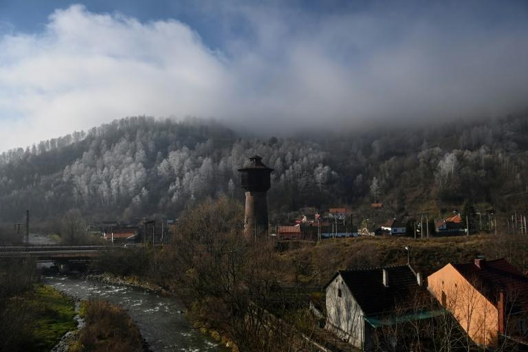 Since joining the EU in 2007, Bucharest has wound down subsidies for the loss-making coal sector and production has plummeted from 22 million tonnes in 1992 to just 600,000 tonnes last year