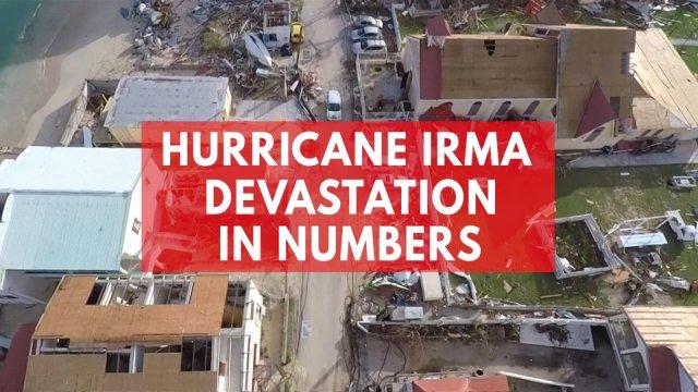 hurricane-irma-devastation-in-numbers