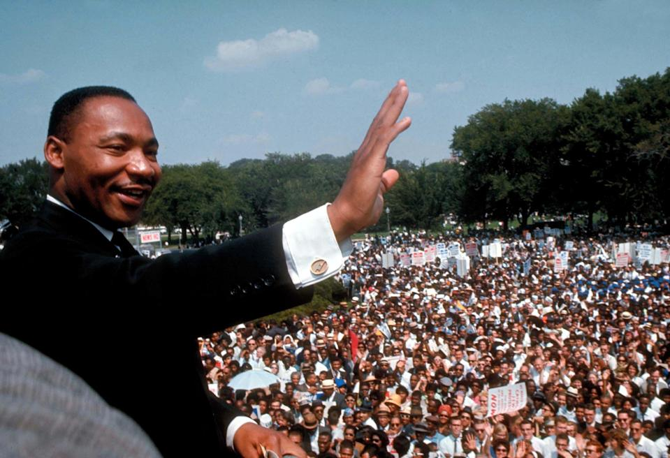 """<h1 class=""""title"""">Martin Luther King Jr.</h1><cite class=""""credit"""">Francis Miller/Getty Images</cite>"""