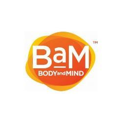 Body and Mind Reports Q1 2020 Financial Results and Provides Shareholder Update
