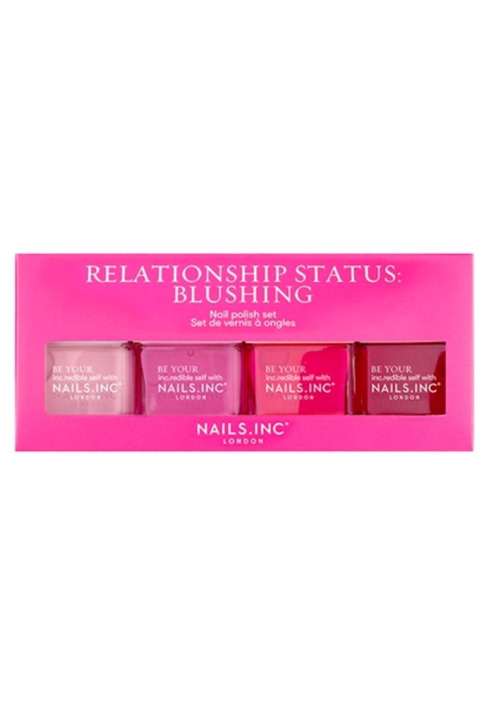nails.inc, best valentines day gifts for her