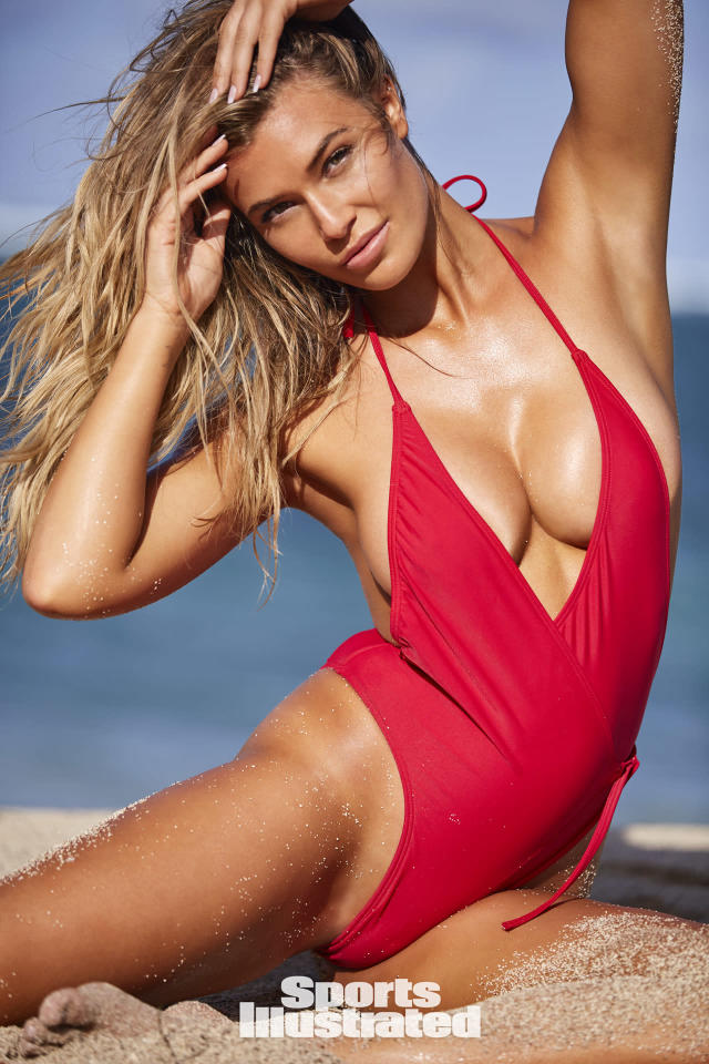 <p>Samantha Hoopes</p>