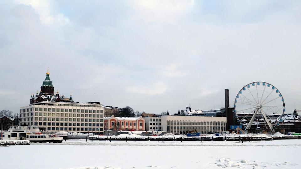 <p>Finland also has 15 bank holidays every year (Getty) </p>