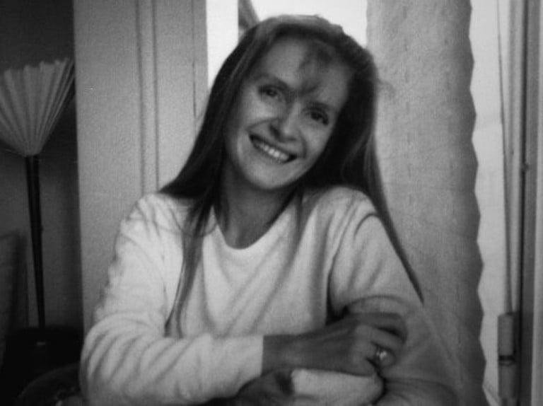 """<p>This docuseries traces the 1996 death of Sophie Toscan du Plantier - a French woman who was found killed near her West Cork holiday home - and the decades-long battle to catch her killer.</p> <p>Watch <strong><a href=""""https://www.netflix.com/title/81094755"""" class=""""link rapid-noclick-resp"""" rel=""""nofollow noopener"""" target=""""_blank"""" data-ylk=""""slk:Sophie: A Murder in West Cork"""">Sophie: A Murder in West Cork</a></strong> on Netflix now.</p>"""