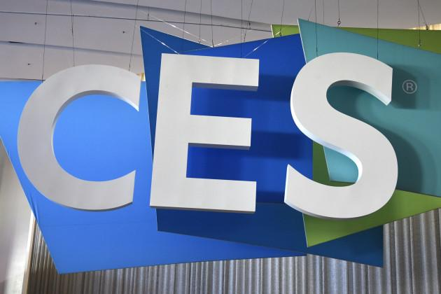 CES 2021 moves to online format amid coronavirus pandemic