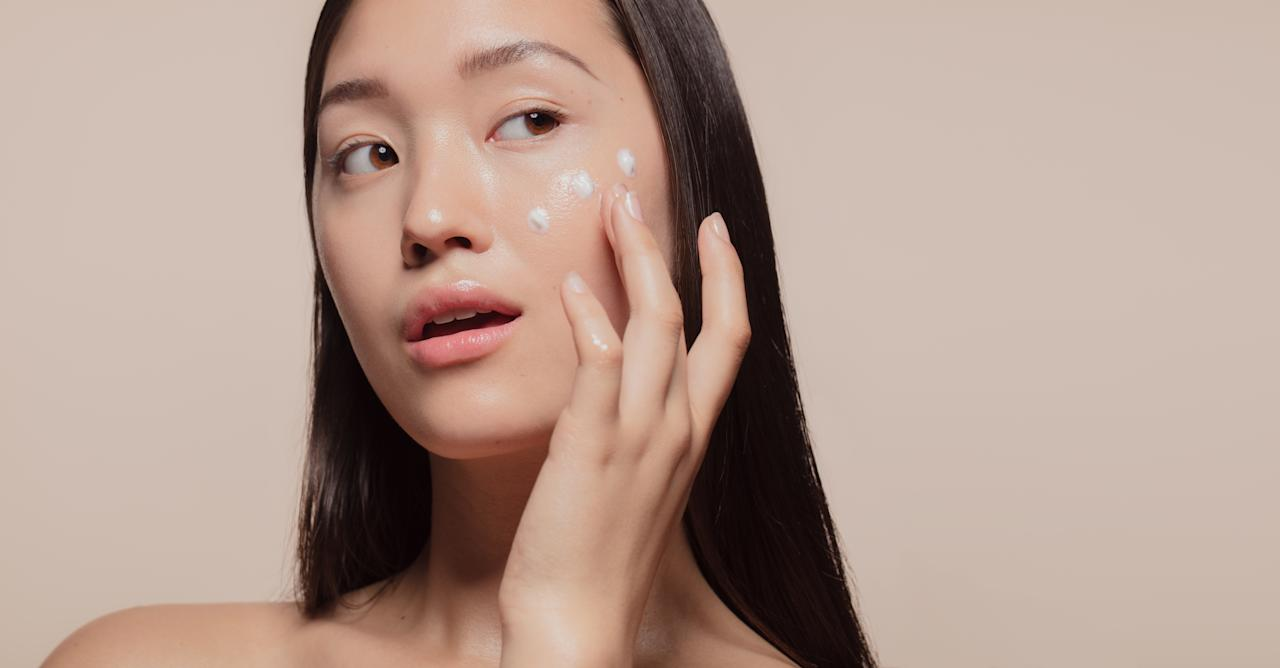 Here is your ultimate guide to choosing the right products for sensitive skin.
