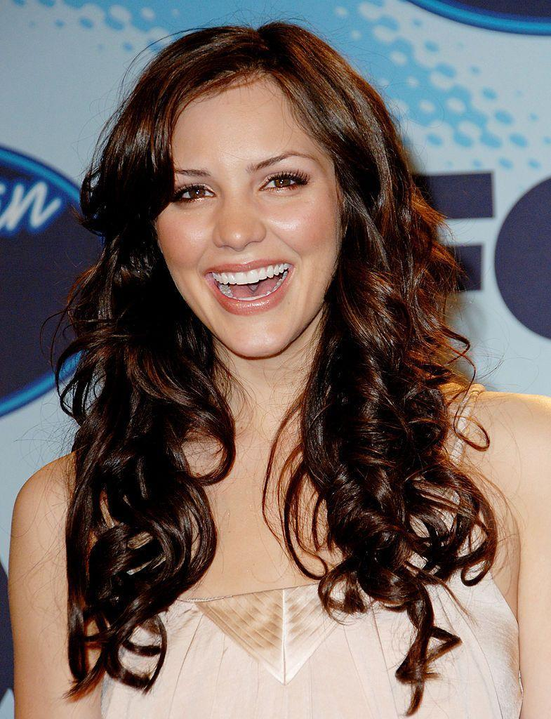 <p>Breakout sensation Katharine McPhee has gone on to star in hit television shows like <em>Smash</em> and <em>Scorpion</em>, as well as the Broadway production of <em>Waitress</em>, since coming in second place on the fifth season. Earlier this year, the 35 year-old married record producer, composer, and songwriter David Foster.</p>