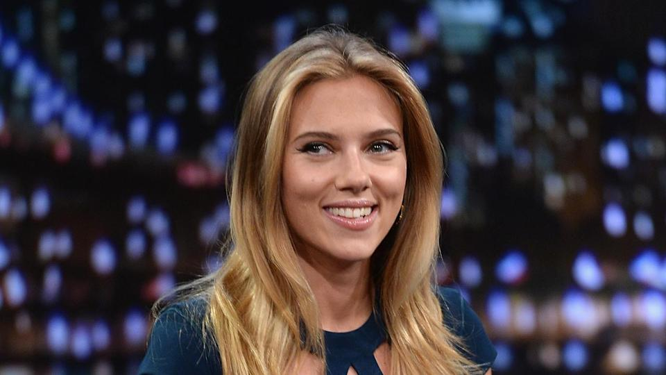 <p>Marvel star Scarlett is a proven box office draw, so it's not surprising 'Ghost In The Shell' is earning her a whopping (rumoured) £13.2m. </p>